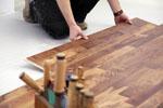 Maler Hoppen Bodenbelagsarbeiten Beispiel 1