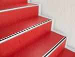 Maler Hoppen Bodenbelagsarbeiten Beispiel 2